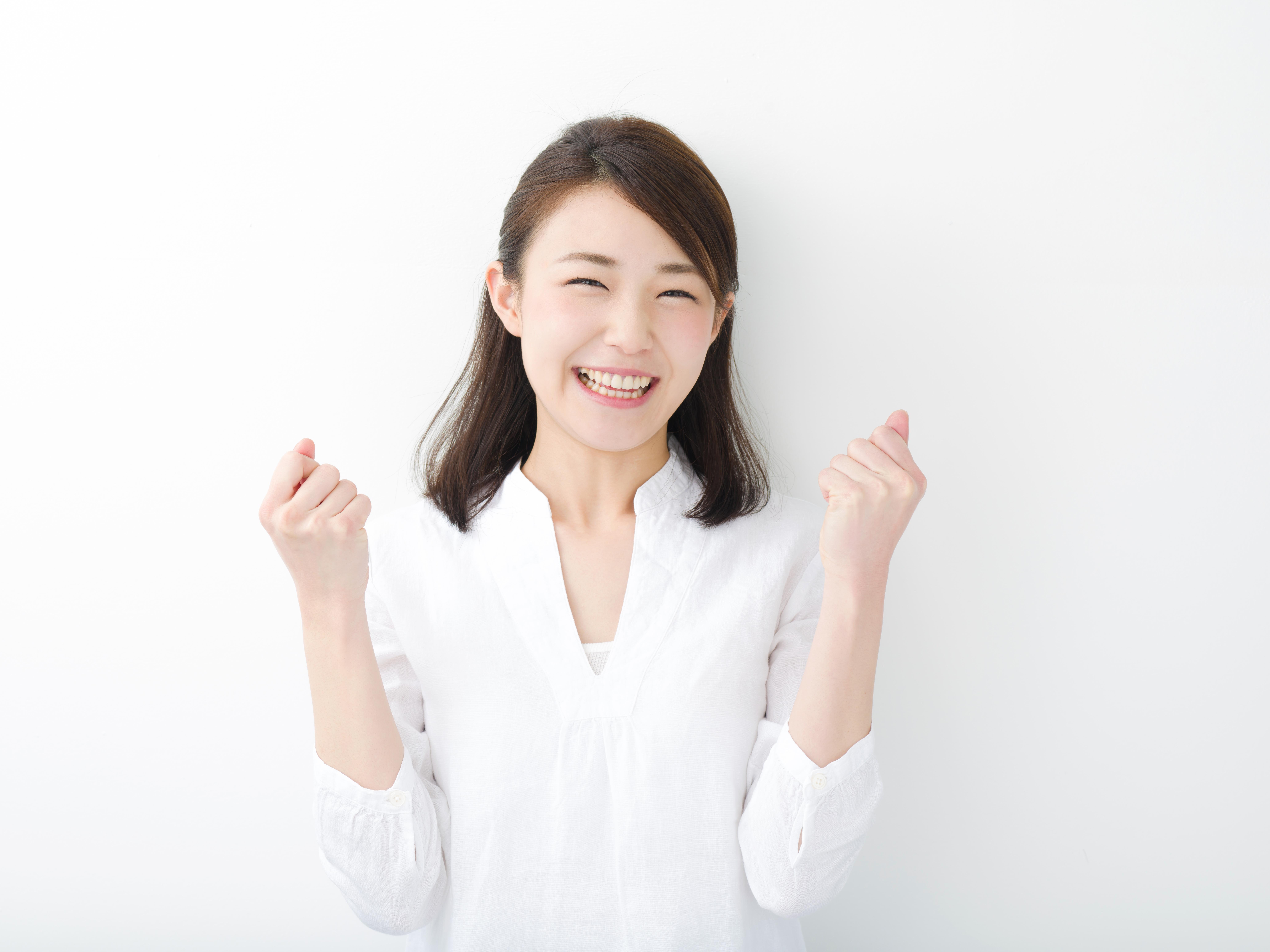 虫歯を自力で治す~治せる虫歯と治せない虫歯の見分け方~