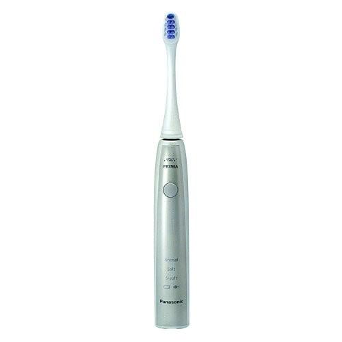 電動歯ブラシ プリニアスマート